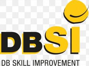 Studio Bizeta Srl - Vocational Education Agenzia DBSI Srl Labor Corsidia Business PNG