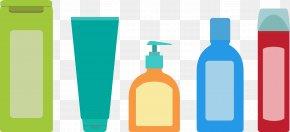 Shampoo - Cosmetics Personal Care Nail Polish PNG
