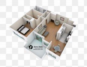 House - Floor Plan Hilton Barbados Resort House Room Suite PNG