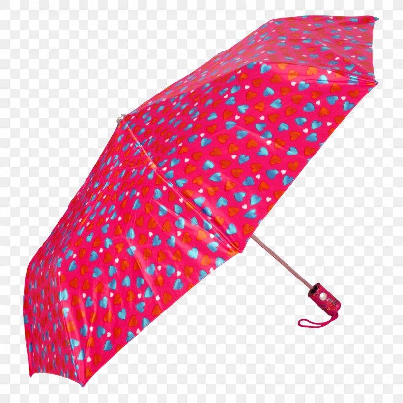 Umbrella Icon, PNG, 1600x1600px, Umbrella, Ambarella, Blue, Clothing Accessories, Color Download Free