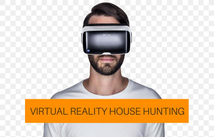 Virtual Reality Headset Oculus Rift PlayStation VR Open Source Virtual Reality, PNG, 627x524px, Virtual Reality, Audio, Audio Equipment, Beard, Brand Download Free