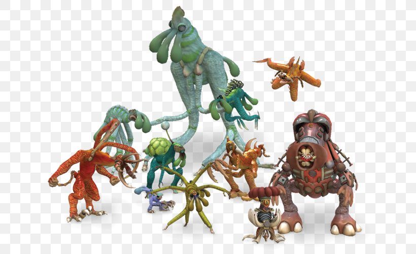 Animal Figurine Action & Toy Figures Organism Legendary Creature, PNG, 650x500px, Figurine, Action Figure, Action Toy Figures, Animal Figure, Animal Figurine Download Free