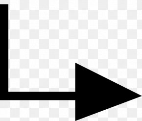Arrow Pointing Right - BMP File Format Raster Graphics Microsoft Windows PNG