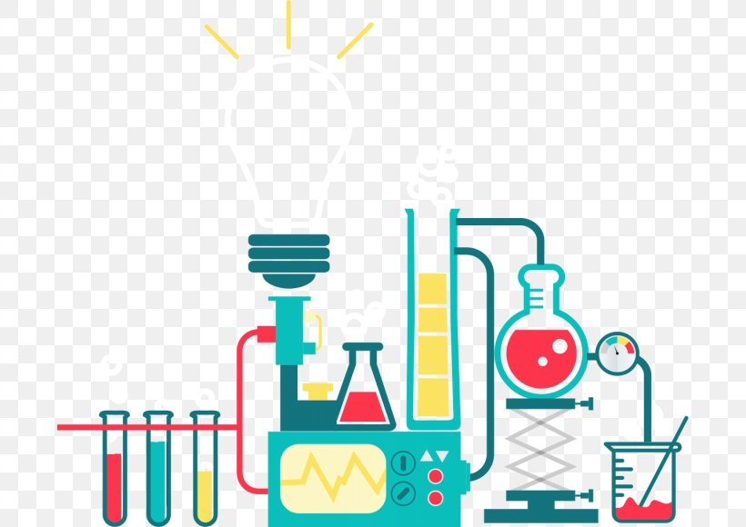 Euclidean Vector Laboratory Test Tube Experiment, PNG, 1434x1015px, Laboratory, Area, Brand, Chemielabor, Chemistry Download Free