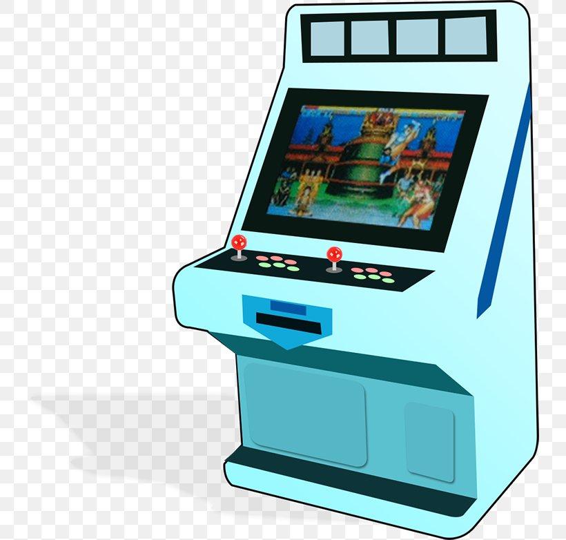 Arcade Cabinet Choplifter Super Street Fighter Ii Arcade Game