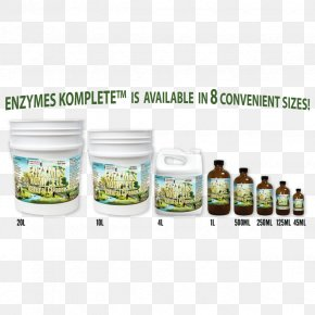 Hydroponics - Enzyme Garden Cleaning Nutrient Microorganism PNG