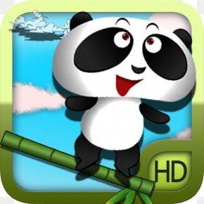 Kids Cars Hill Racing Games Jumper Panda Jewel Miner Video Games PNG