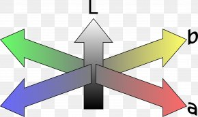 Space - Lab Color Space International Commission On Illumination CIE 1931 Color Space Coordinate System PNG