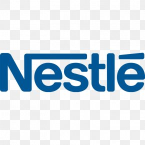 United States - United States Nestlé Business Logo PNG