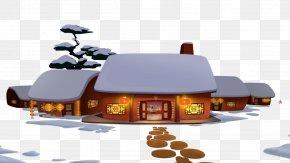 Chinese New Year,red - Ano Nuevo Chino (Chinese New Year) PNG