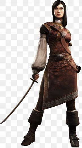 Assassins Creed - Assassin's Creed IV: Black Flag Assassin's Creed II Assassin's Creed: Brotherhood Ezio Auditore PNG