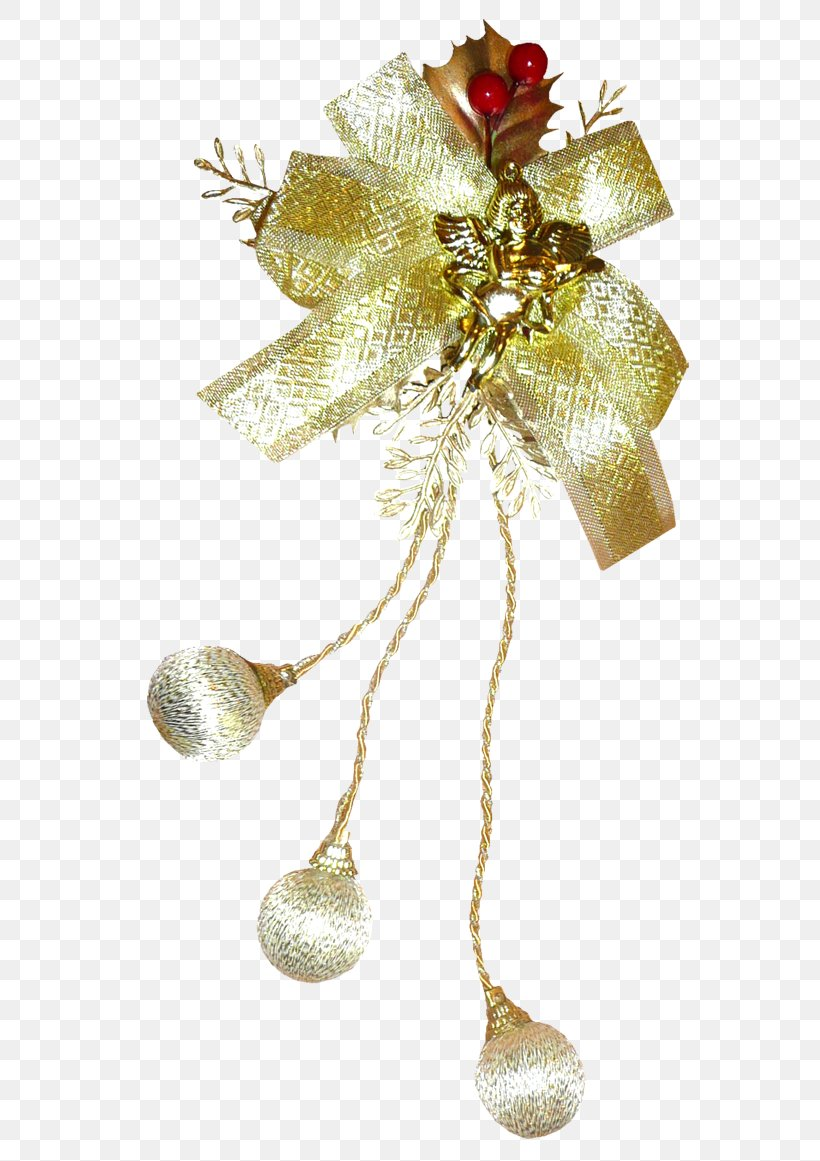 Christmas Ornament Christmas Day Image New Year, PNG, 600x1161px, Christmas Ornament, Chemical Element, Christmas Day, Christmas Decoration, Data Compression Download Free