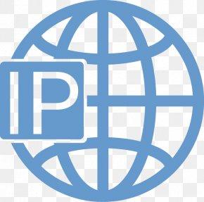 Ip - Globe Emoji World Earth Stockio PNG