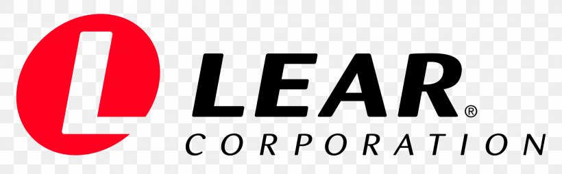 Lear Corporation Southfield General Motors Car Automotive Industry, PNG, 2088x648px, Lear Corporation, Automotive Industry, Banner, Brand, Business Download Free