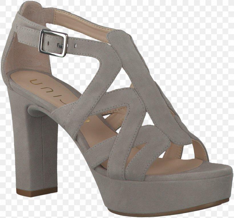 Sandal Footwear Shoe Slide Suede, PNG, 1500x1400px, Sandal, Basic Pump, Beige, Brown, Footwear Download Free