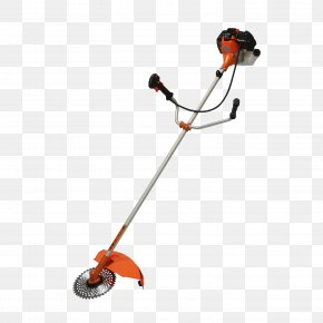 Chainsaw - String Trimmer Stihl Chainsaw Pressure Washers Husqvarna Group PNG