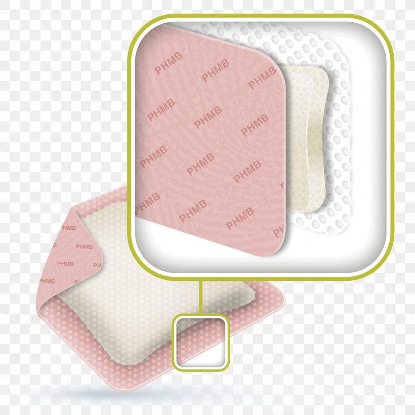 Pink M, PNG, 1250x1250px, Pink M, Pink Download Free
