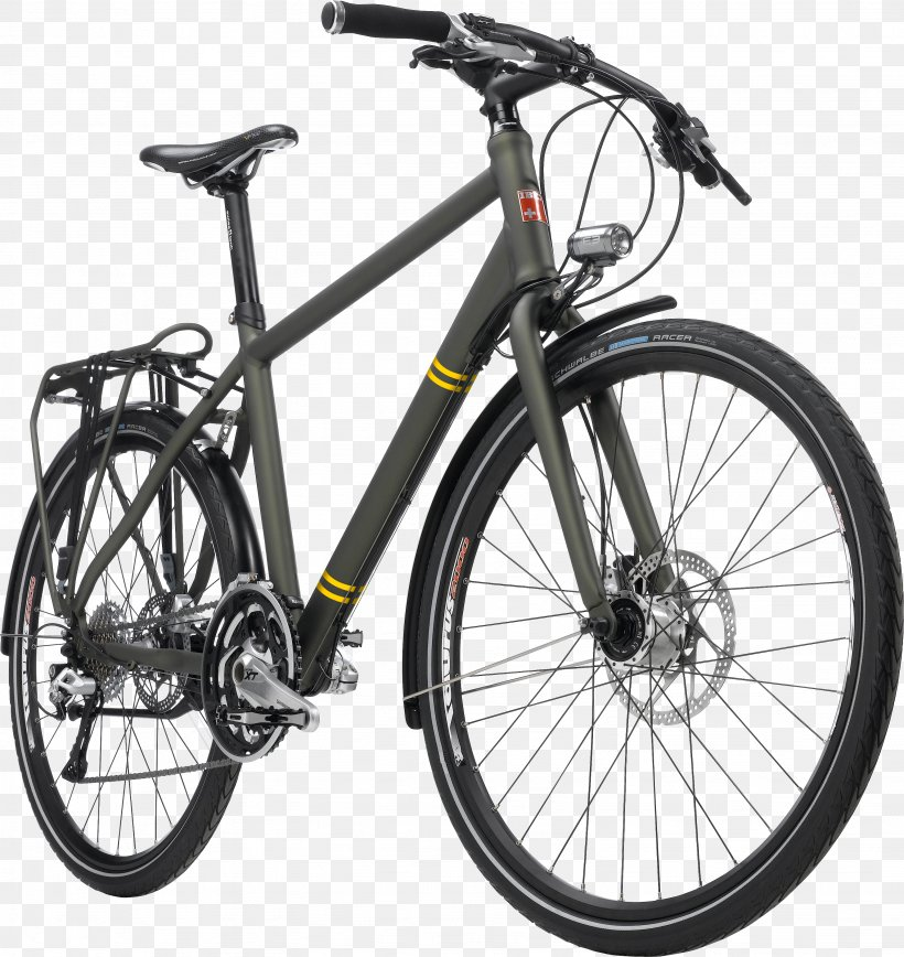 Bicycle Pedals Bicycle Wheels Bicycle Frames Bicycle Saddles Bicycle Forks, PNG, 3079x3261px, Bicycle Pedals, Bicycle, Bicycle Accessory, Bicycle Drivetrain Part, Bicycle Fork Download Free