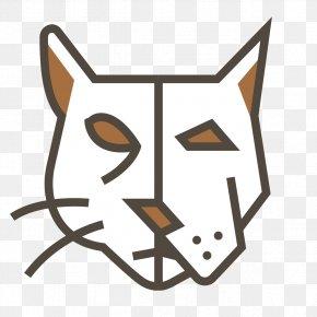Cat - Cat Video Dog Showreel Web Browser PNG