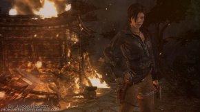 Lara Croft - Lara Croft: Tomb Raider Lara Croft: Tomb Raider Fan Art Video Game PNG