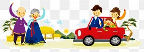 And Parents Farewell Illustration - PIXTA Inc. Parent Photography Royalty-free Illustration PNG
