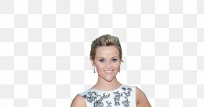 Ryan Reynolds - Reese Witherspoon Legally Blonde Actor Hair PNG