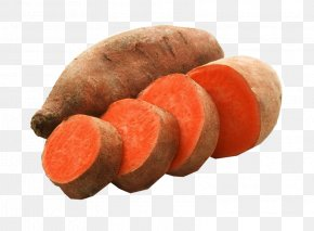 Sweet Potatoes - Sweet Potato Raw Foodism Vegetable Nutrition PNG