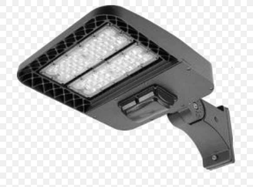 Landscape Lighting Light Fixture PORTOR INDUSTRY Led Supplier, PNG, 716x607px, Light, Automotive Exterior, Dimmer, Efficient Energy Use, Electric Light Download Free
