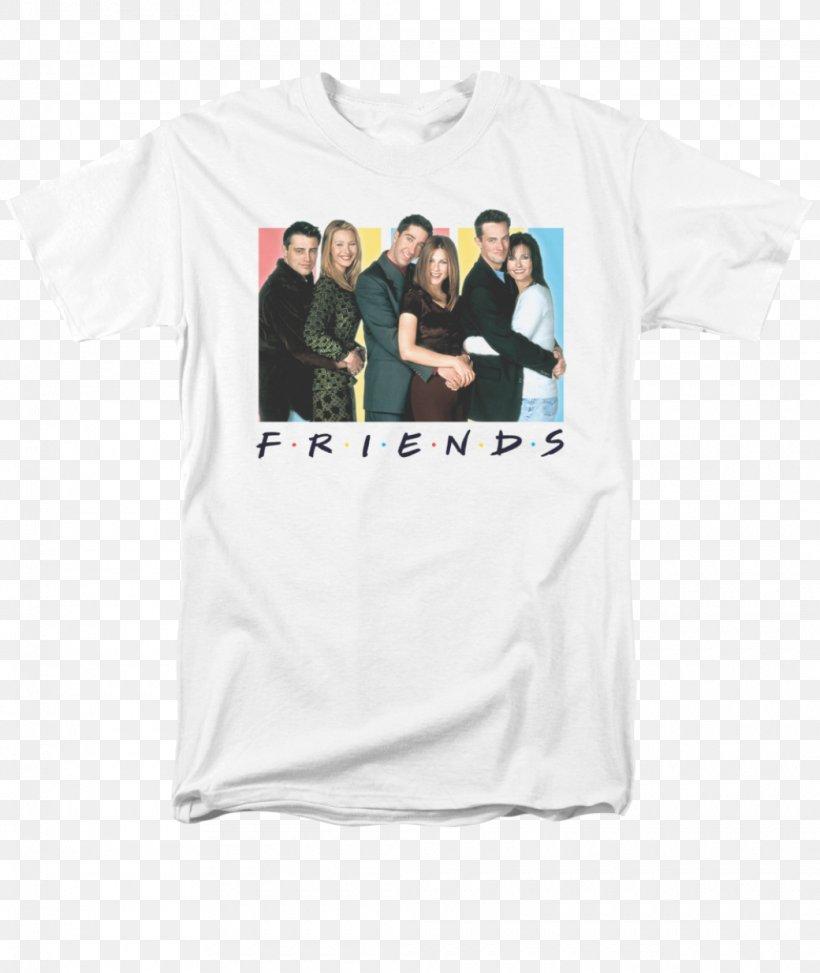 T-shirt Amazon.com Sleeve Clothing Sizes, PNG, 1040x1235px, Tshirt, Active Shirt, Amazoncom, Brand, Clothing Download Free