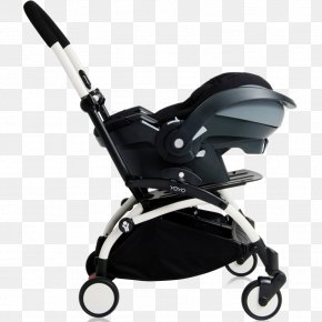 BABYZEN YOYO+ Baby Transport Summer Infant 3D Lite Babyzen Yoyo Mosquito Net PNG