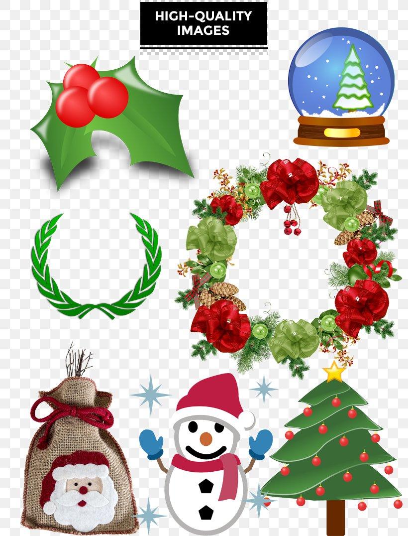 Christmas Tree Christmas Ornament Christmas Day Image Clip Art, PNG, 798x1076px, Christmas Tree, Branch, Character, Christmas, Christmas Day Download Free