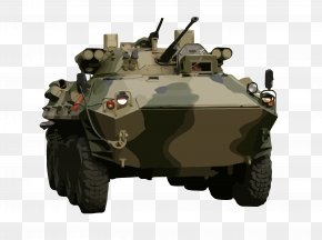Camouflage Military Tank - Military Camouflage Tank Military Vehicle PNG