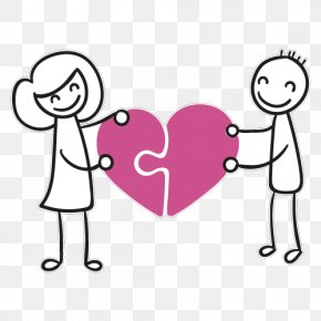 Valentine's Day - Propose Day Valentine's Day Desktop Wallpaper Girlfriend PNG