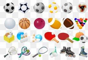 Vector Sports Equipment - Sports Equipment Istana Sport Juve Sport Ball PNG