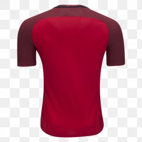 T-shirt - 2018 FIFA World Cup Belgium National Football Team T-shirt Jersey Adidas PNG