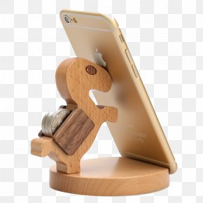 Phone Shelves - IPhone 6 Samsung Galaxy S Series IPhone 7 Telephone Mobile Phone Accessories PNG