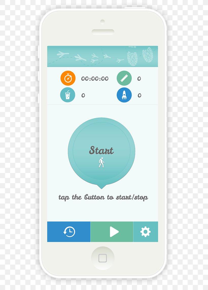 User Interface Design Graphic Design Icon Design Poster, PNG, 600x1140px, User Interface Design, Brand, Gadget, Icon Design, Logo Download Free