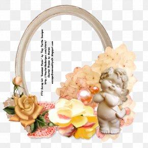 Summer Picnic - Food Gift Baskets Floral Design Cut Flowers Turtle PNG