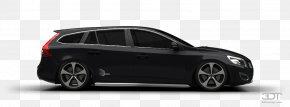 Car - Alloy Wheel Car Nissan Qashqai Ford Taurus Ford Motor Company PNG