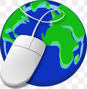Legal Studies Cliparts - Internet World Wide Web Clip Art PNG