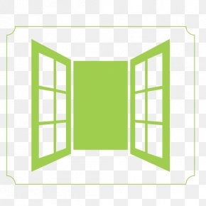 Window - Replacement Window Glass Building Materials PNG