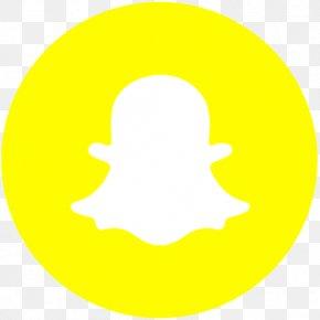 Snapchat Cliparts - Social Media Snapchat Logo Snap Inc. PNG