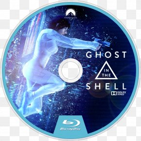 Ghost Ship Blu Ray - Blu-ray Disc Compact Disc Film 0 1080p PNG