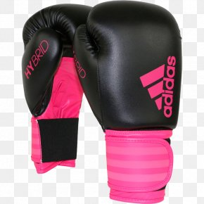 Boxing - Boxing Glove Adidas Sparring PNG
