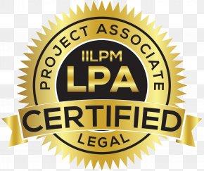 Bape Logo - INTERNATIONAL INSTITUTE OF LEGAL PROJECT MANAGEMENT Project Management Professional Certification PNG