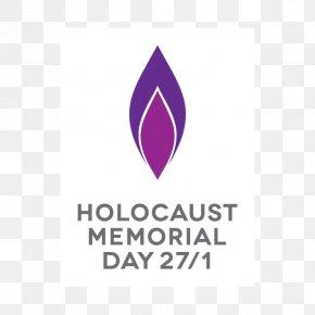 The Holocaust Holocaust Memorial Days Rwandan Genocide PNG