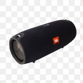 Fnac Bluetooth Speaker - Wireless Speaker Loudspeaker Bluetooth JBL PNG