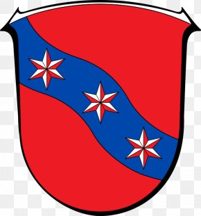 Erbach - Erbach Im Odenwald Coat Of Arms United States Of America Great Seal Of The United States Odenwaldkreis PNG