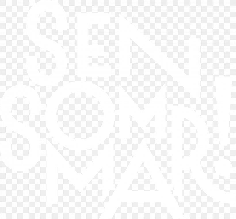 United States Niccolò Mauruzi Da Tolentino Unseats Bernardino Della Ciarda At The Battle Of San Romano White People Organization, PNG, 2651x2460px, United States, Hotel, Incredibles, Organization, Rectangle Download Free