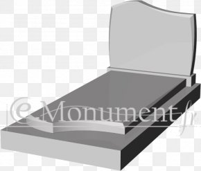 Monument - Headstone Monument Memorial Tomb PNG
